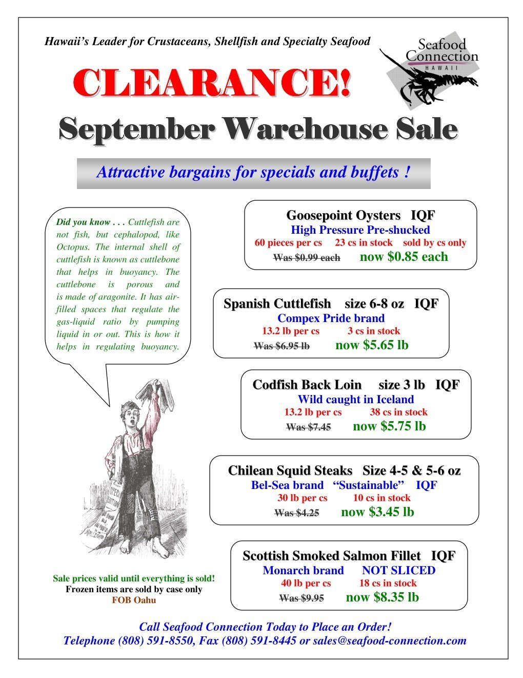 warehouse-clearance-wed-21-sept-2016-jpeg