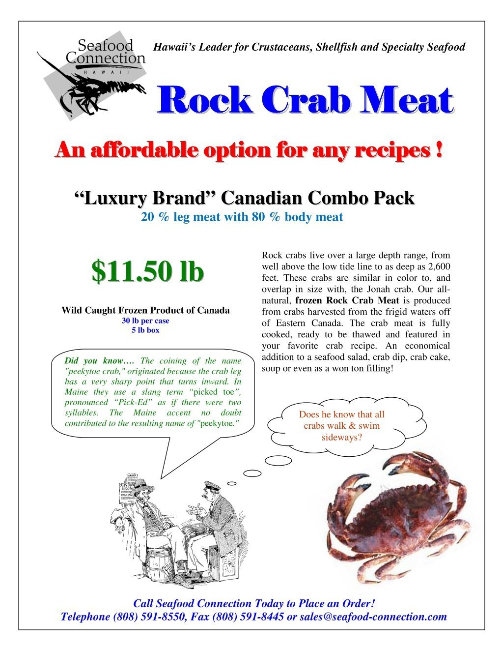 rock-crabmeat-combo-luxury-fri-14-oct-2016-jpeg