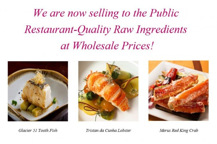 1_Restaurant-Quality