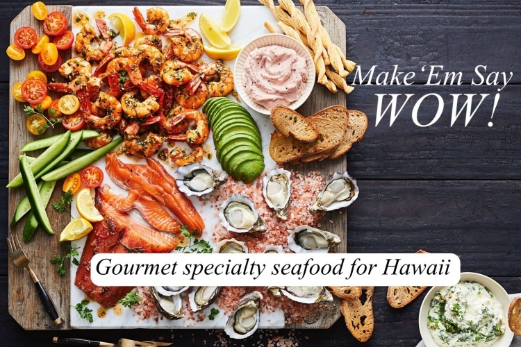 easy-seafood-platter-155604-2-copy